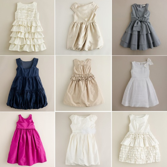 Flower_Girl_Dresses1